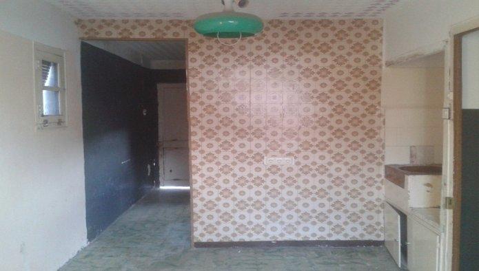 Casa en Manresa (08379-0001) - foto2