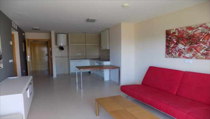 Apartamento en Guardamar del Segura (M61839) - foto8
