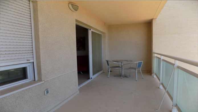Apartamento en Guardamar del Segura (M61838) - foto14
