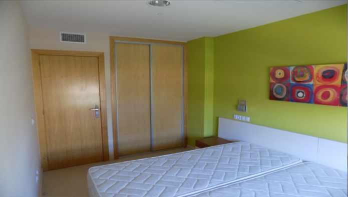 Apartamento en Guardamar del Segura (M61839) - foto9