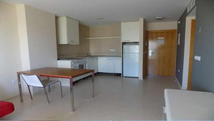 Apartamento en Guardamar del Segura (M61838) - foto12