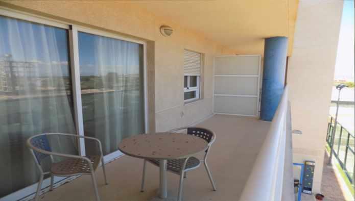 Apartamento en Guardamar del Segura (M61839) - foto15