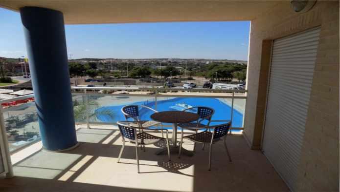 Apartamento en Guardamar del Segura (M61839) - foto16