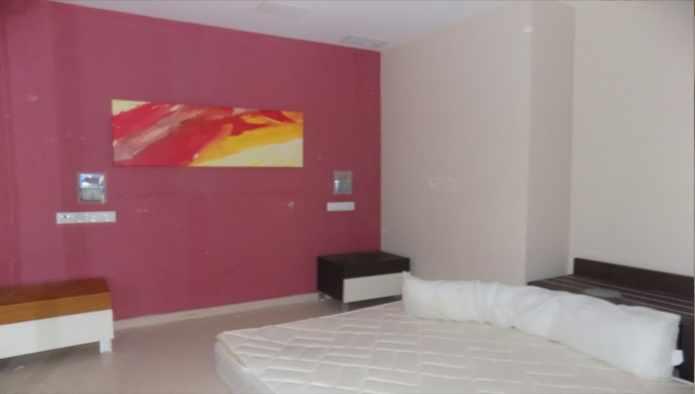 Apartamento en Guardamar del Segura (M61838) - foto11
