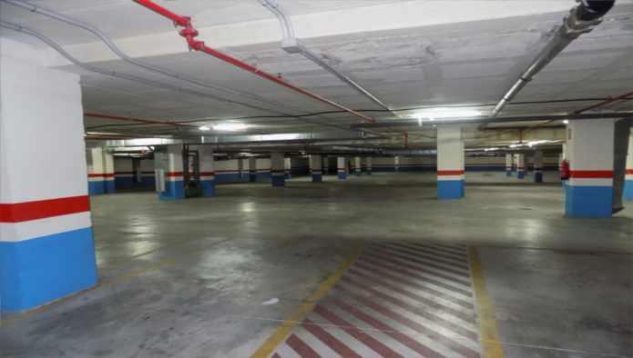 Garaje en Guardamar del Segura (M61589) - foto16