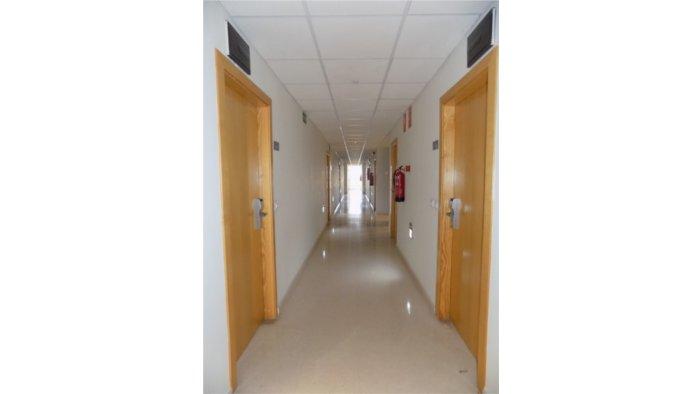 Apartamento en Guardamar del Segura (M61839) - foto7