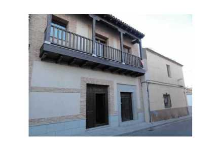 Casa en Sonseca (42974-0001) - foto10