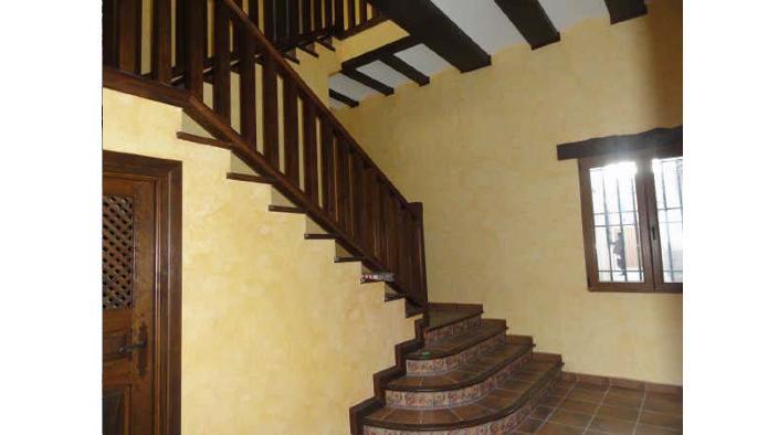 Casa en Sonseca (42974-0001) - foto3