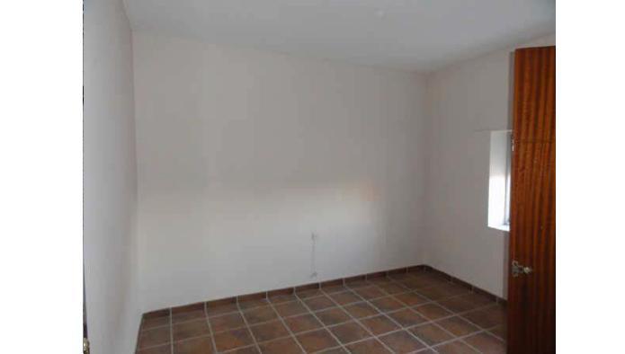 Casa en Sonseca (42974-0001) - foto5