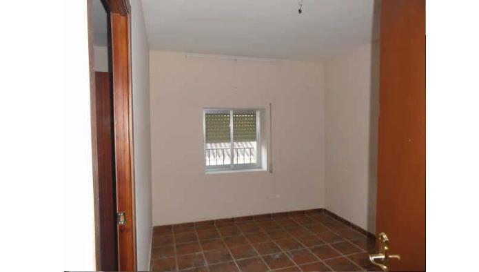 Casa en Sonseca (42974-0001) - foto4
