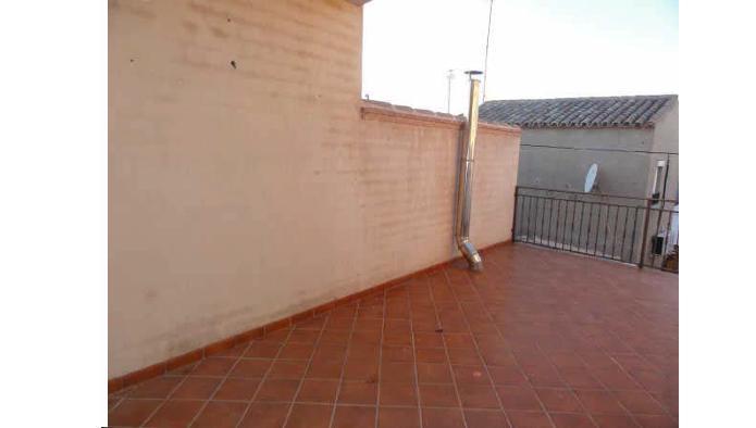 Casa en Sonseca (42974-0001) - foto9