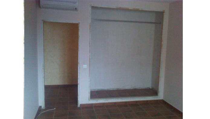 Casa en Sonseca (42974-0001) - foto6