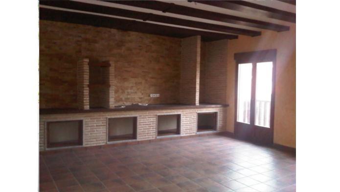 Casa en Sonseca (42974-0001) - foto7
