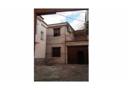Casa en Sonseca - 1