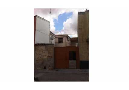 Casa en Sonseca - 0