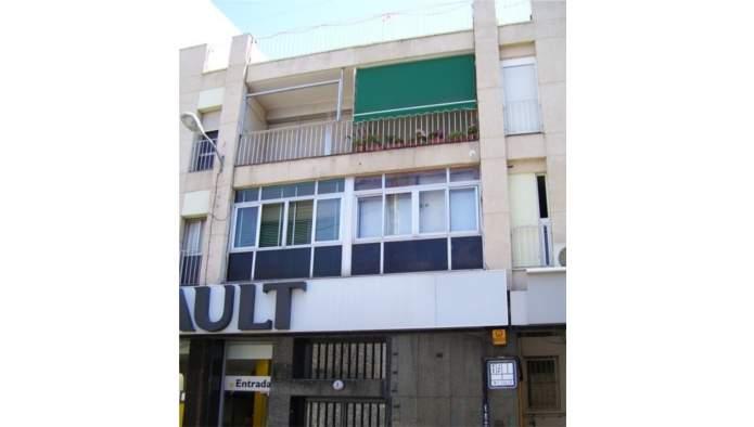 Piso en Madrid (43353-0001) - foto0