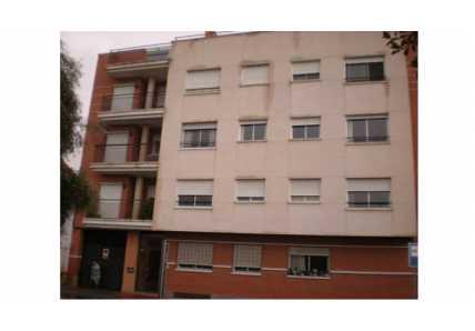D�plex en Alberca (La) (43708-0001) - foto9