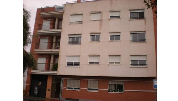 D�plex en Alberca (La) (43708-0001) - foto0