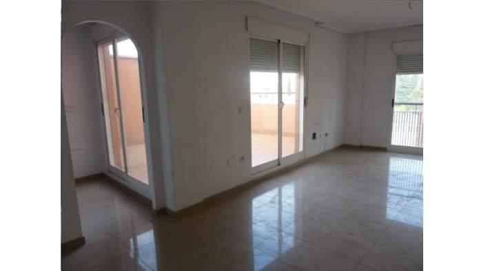 D�plex en Alberca (La) (43708-0001) - foto2