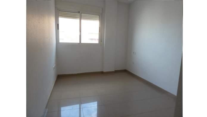 D�plex en Alberca (La) (43708-0001) - foto5