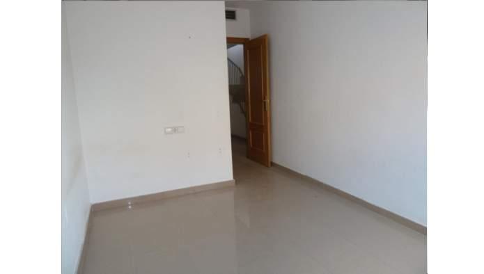 D�plex en Alberca (La) (43708-0001) - foto6