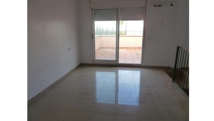 D�plex en Alberca (La) (43708-0001) - foto4