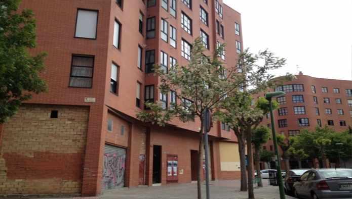 Locales en Burgos (60478-0001) - foto0