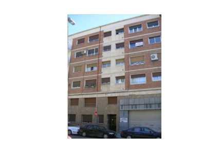 Piso en Manresa (42208-0001) - foto6
