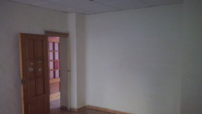 Casa en Algezares (61036-0001) - foto2