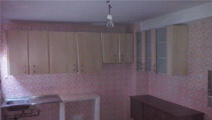 Casa en Algezares (61036-0001) - foto3