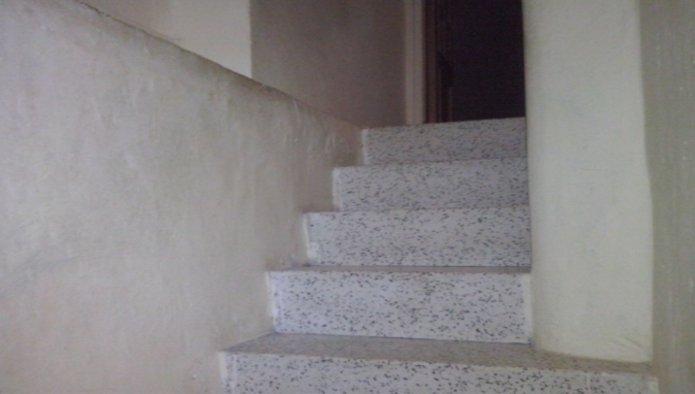 Casa en Algezares (61036-0001) - foto1
