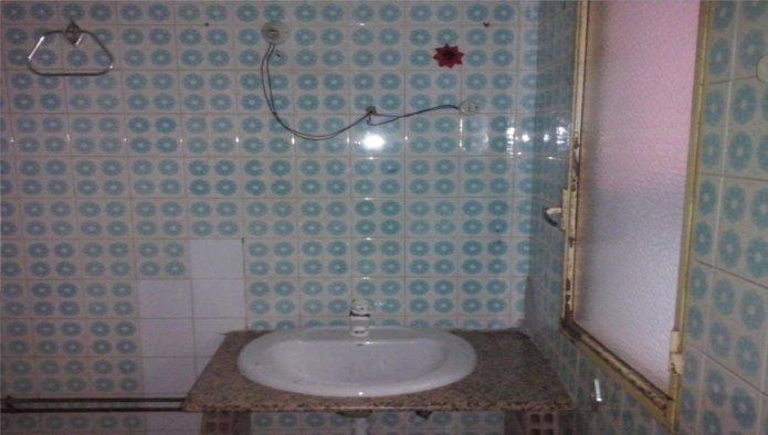 Casa en Algezares (61036-0001) - foto4