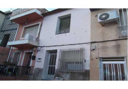 Casa en Algezares (61036-0001) - foto5