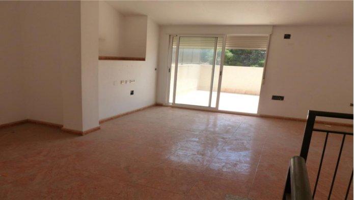 Piso en Alberca (La) (43177-0001) - foto2