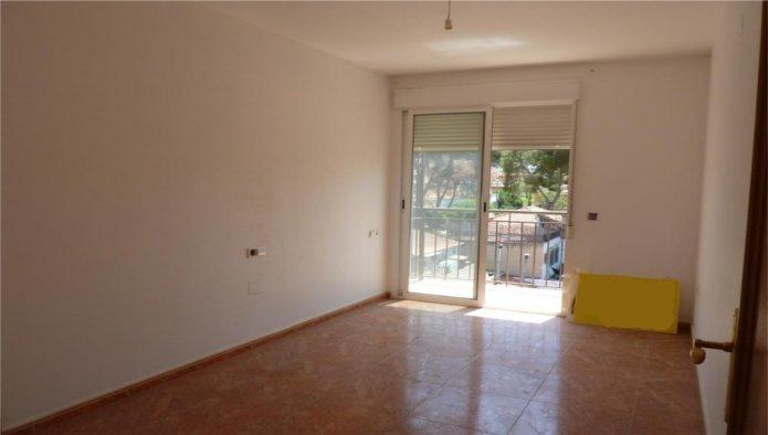 Piso en Alberca (La) (43177-0001) - foto3