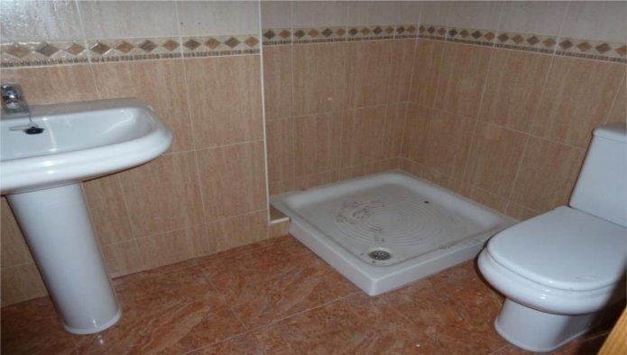 Piso en Alberca (La) (43177-0001) - foto6