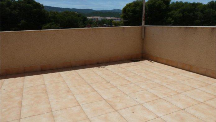 Piso en Alberca (La) (43177-0001) - foto8