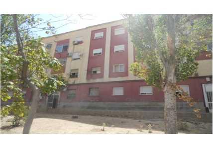 Piso en Cartagena (00114-0001) - foto1