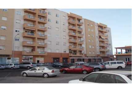 Locales en Badajoz (91536-0001) - foto7