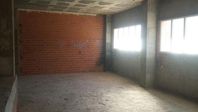 Locales en Badajoz (91536-0001) - foto3