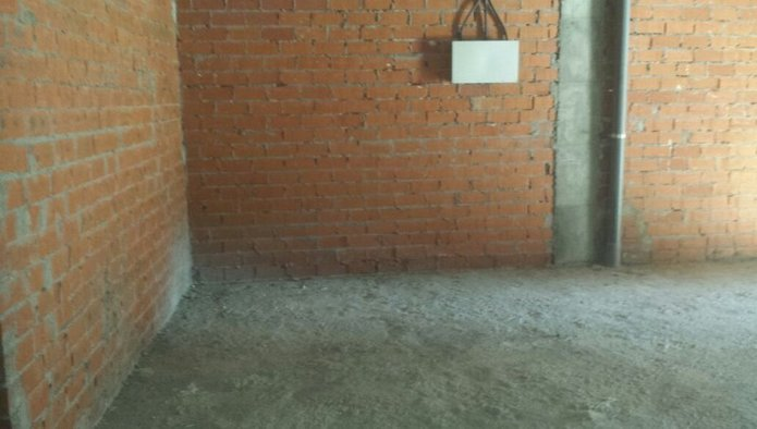 Locales en Badajoz (91536-0001) - foto4