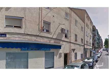 Piso en Madrid (43712-0001) - foto1