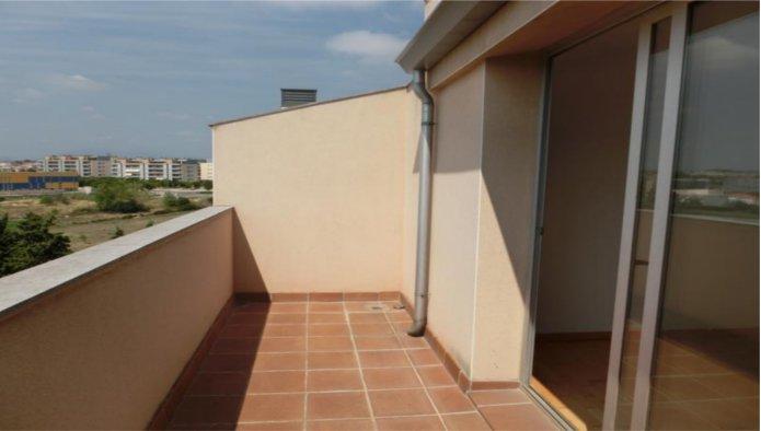 Piso en Figueres (30393-0001) - foto2