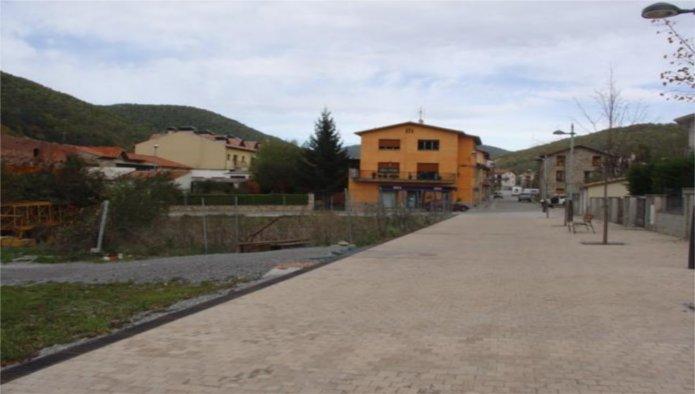 Solares en Sant Pau de Segúries (M69490) - foto1