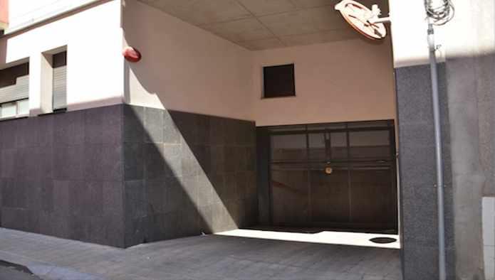 Trastero en Figueres (Rentador) - foto1