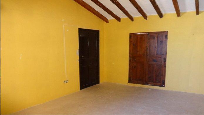 Casa en Nucia (la) (36758-0001) - foto3
