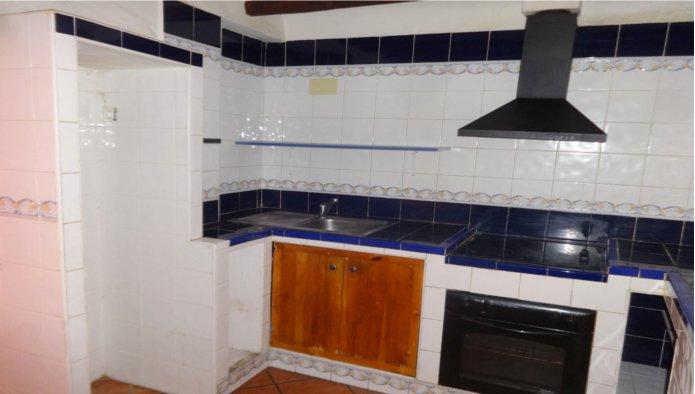 Casa en Nucia (la) (36758-0001) - foto4