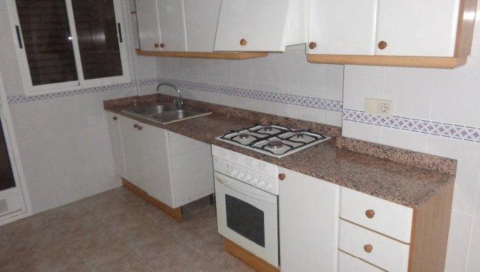 Piso en Pobla de Vallbona (la) (61480-0001) - foto4