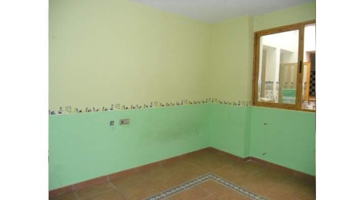 Casa en Bullas (43032-0001) - foto2