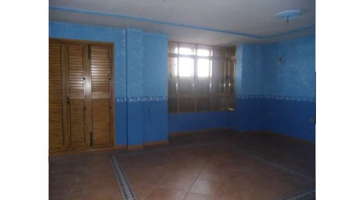 Casa en Bullas (43032-0001) - foto1
